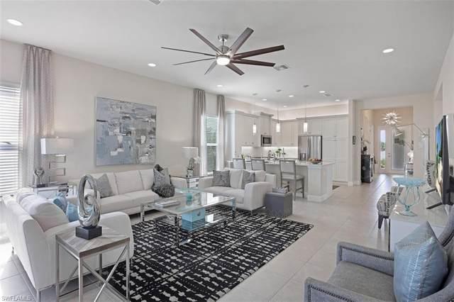 16018 Starglazer Pl, Bonita Springs, FL 34135 (#221030725) :: Caine Luxury Team