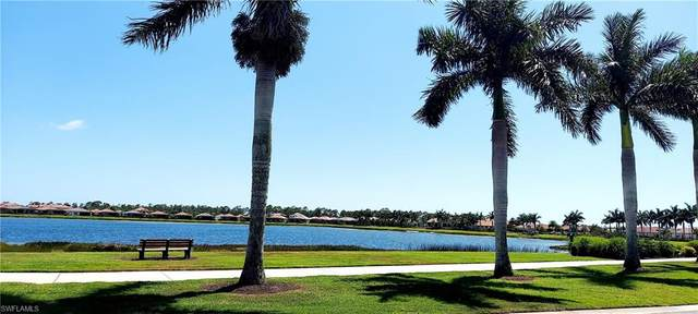 1415 Santiago Cir #1502, Naples, FL 34113 (MLS #221033730) :: Wentworth Realty Group