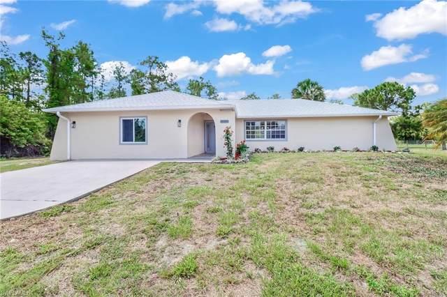 3680 4th Ave SE, Naples, FL 34117 (#221034220) :: Southwest Florida R.E. Group Inc