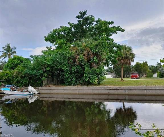 0000 Shoreview Dr, Naples, FL 34112 (MLS #221034425) :: Waterfront Realty Group, INC.