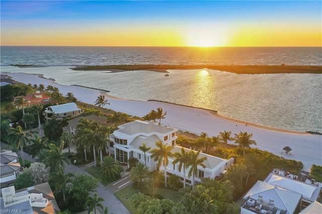 202 S Beach Dr, Marco Island, FL 34145 (#221035046) :: Earls / Lappin Team at John R. Wood Properties