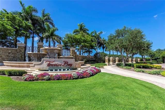 9927 Montiano Ct, Naples, FL 34113 (#221035293) :: Southwest Florida R.E. Group Inc