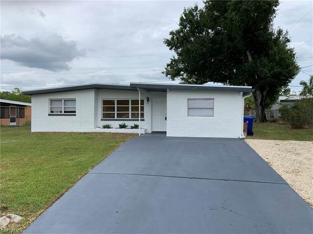 1413 Gardenia Ave, Fort Myers, FL 33916 (#221035833) :: REMAX Affinity Plus