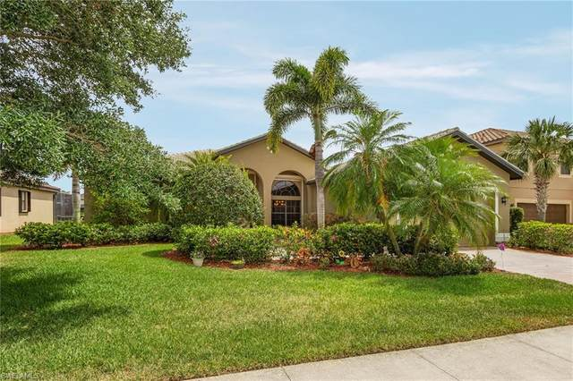 3820 Ruby Way, Naples, FL 34114 (MLS #221036415) :: The Naples Beach And Homes Team/MVP Realty