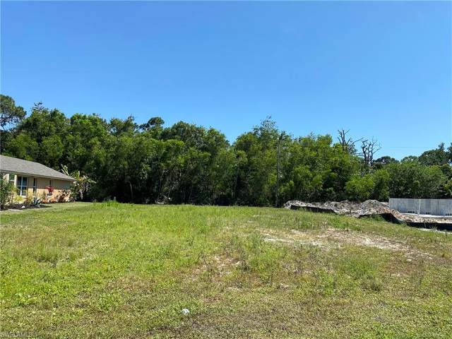 4551 Del Rio Ln, Bonita Springs, FL 34134 (MLS #221036929) :: Wentworth Realty Group