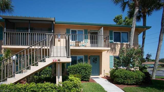 3846 Snowflake Ln #1202, Naples, FL 34112 (MLS #221037686) :: Florida Homestar Team