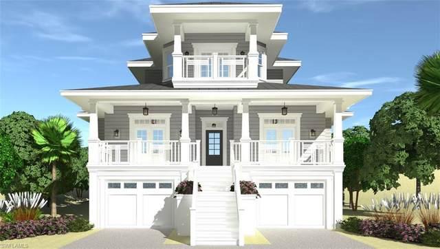 1380 Pelican Ave, Naples, FL 34102 (MLS #221037981) :: Clausen Properties, Inc.