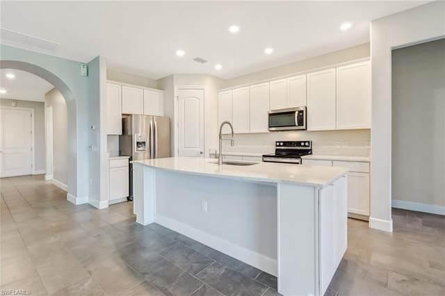 17030 Ashcomb Way, Estero, FL 33928 (#221040444) :: The Dellatorè Real Estate Group