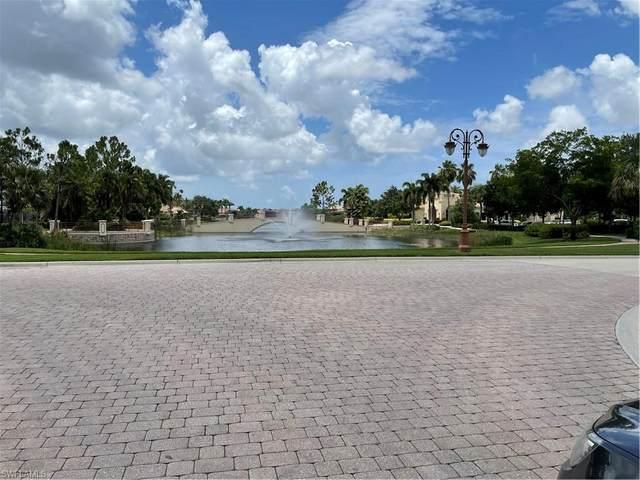 1913 Isla De Palma Cir, Naples, FL 34119 (#221042075) :: REMAX Affinity Plus