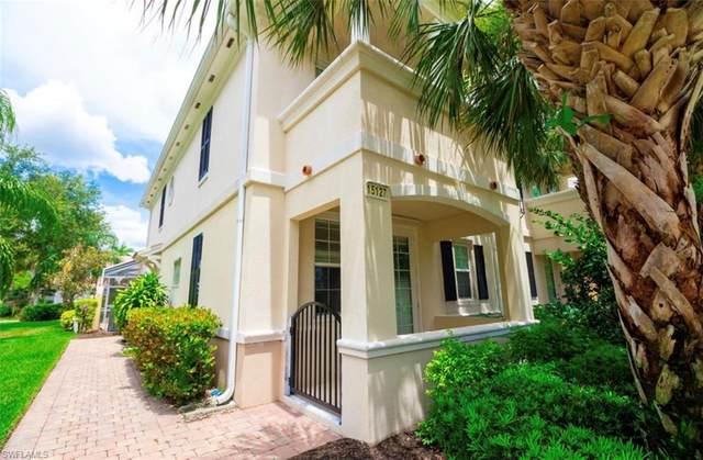 15127 Auk Way, Bonita Springs, FL 34135 (MLS #221042267) :: Florida Homestar Team