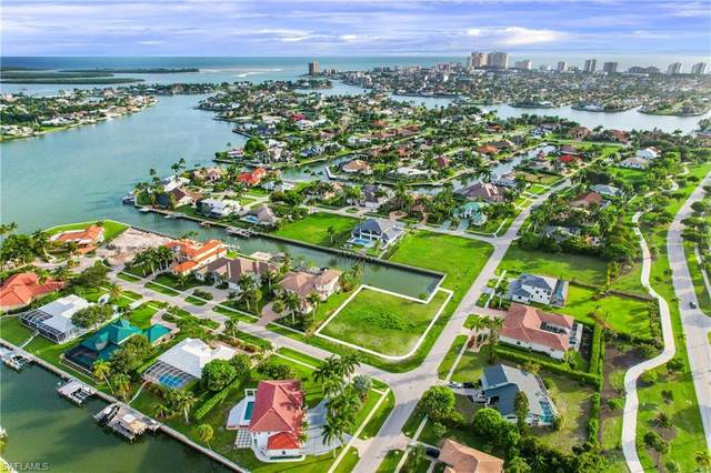 530 Conover Ct, Marco Island, FL 34145 (MLS #221044228) :: Realty Group Of Southwest Florida