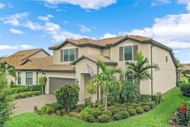 17302 Ashcomb Way, Estero, FL 33928 (MLS #221044924) :: MVP Realty and Associates LLC