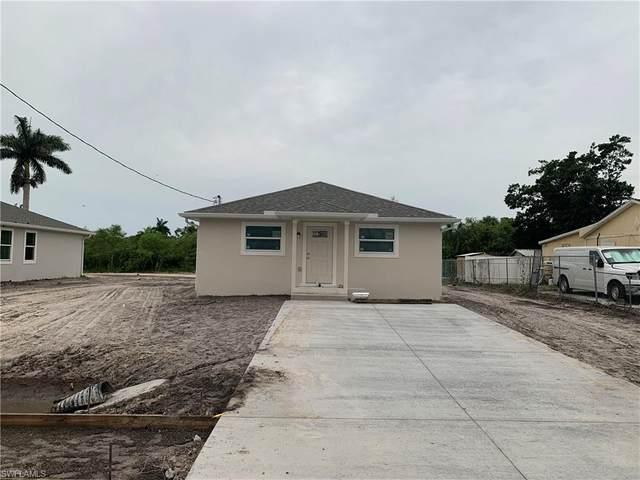 5327 Georgia Ave, Naples, FL 34113 (MLS #221045032) :: Clausen Properties, Inc.