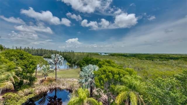 5337 Pine Creek Ln, Bokeelia, FL 33922 (#221046210) :: Southwest Florida R.E. Group Inc