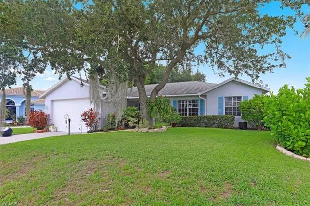 1030 Hartley St, Marco Island, FL 34145 (MLS #221046798) :: Clausen Properties, Inc.