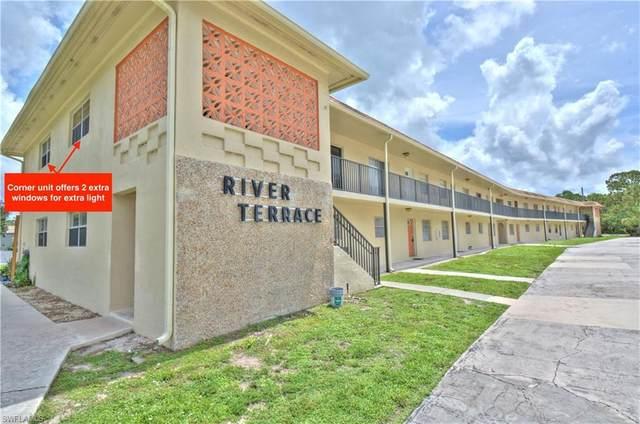 10725 Wilson St #9, Bonita Springs, FL 34135 (MLS #221048576) :: Crimaldi and Associates, LLC