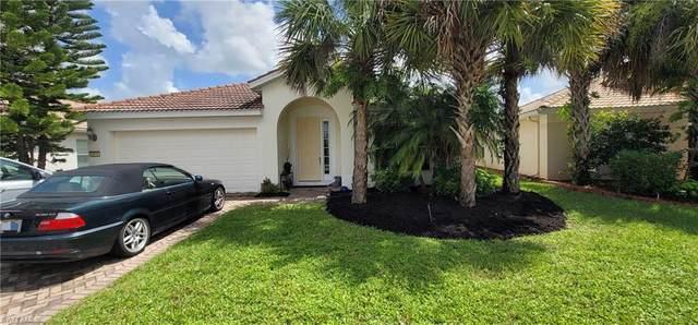 4426 Kentucky Way, AVE MARIA, FL 34142 (#221050089) :: Southwest Florida R.E. Group Inc