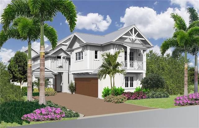 61 14th St S, Naples, FL 34102 (#221051063) :: Earls / Lappin Team at John R. Wood Properties