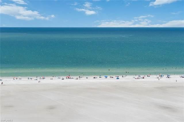 260 Seaview Ct #1905, Marco Island, FL 34145 (MLS #221051511) :: Premiere Plus Realty Co.