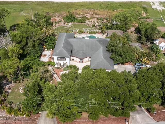 27174 Pinecrest Ln, Bonita Springs, FL 34135 (MLS #221051565) :: Team Swanbeck
