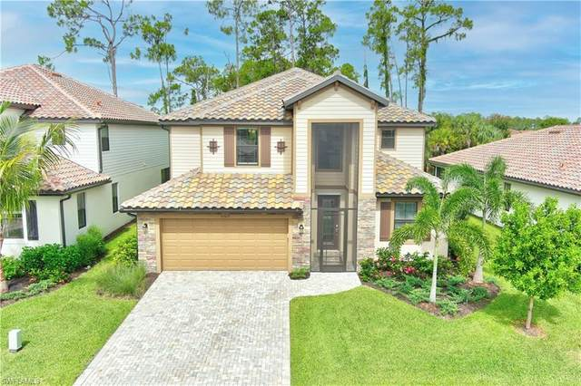 9363 Foxglove Ln, Naples, FL 34120 (MLS #221051677) :: Clausen Properties, Inc.