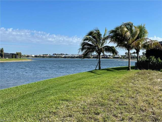 14266 Charthouse Cir, Naples, FL 34114 (MLS #221052272) :: MVP Realty and Associates LLC
