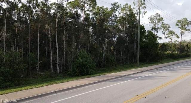 Access Undetermined, Bonita Springs, FL 34135 (#221053873) :: Equity Realty