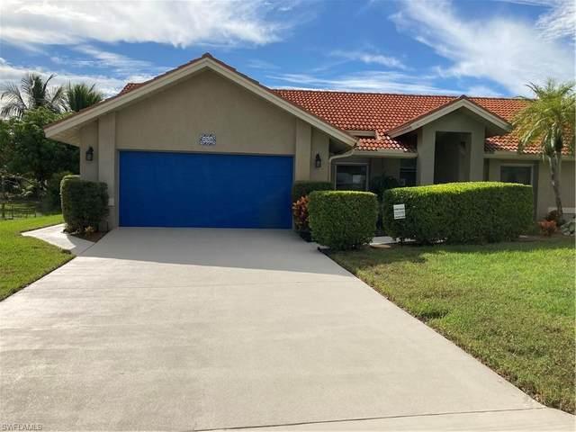 250 Pinehurst Cir, Naples, FL 34113 (#221054447) :: REMAX Affinity Plus