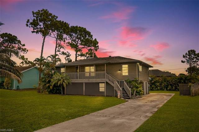 18245 Maple Rd, Fort Myers, FL 33967 (#221054715) :: Earls / Lappin Team at John R. Wood Properties