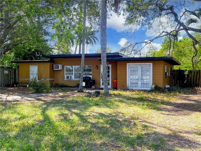 2106 Sunrise Blvd, Fort Myers, FL 33907 (#221055169) :: REMAX Affinity Plus