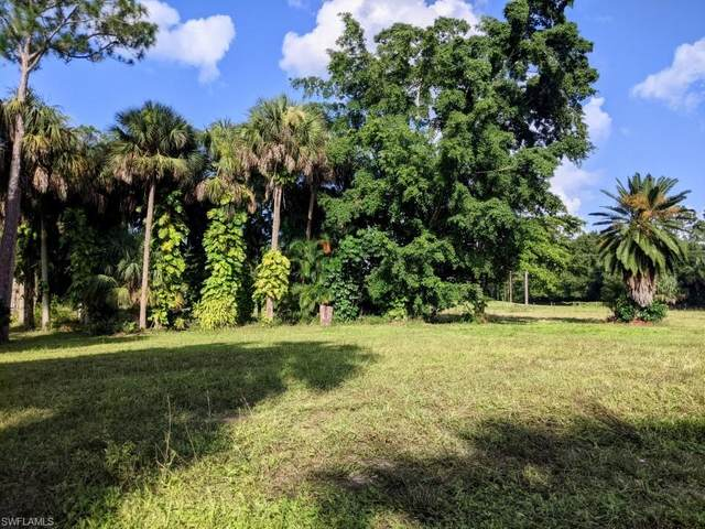 17281 Shelby Ln, North Fort Myers, FL 33917 (#221059146) :: REMAX Affinity Plus