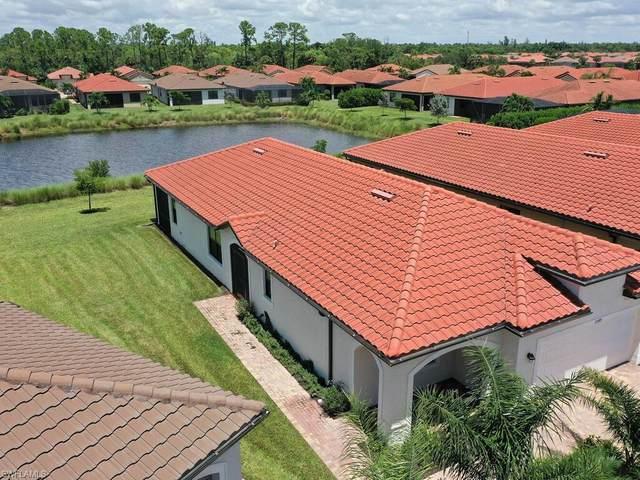 1549 Parnell Ct, Naples, FL 34113 (#221059823) :: Earls / Lappin Team at John R. Wood Properties