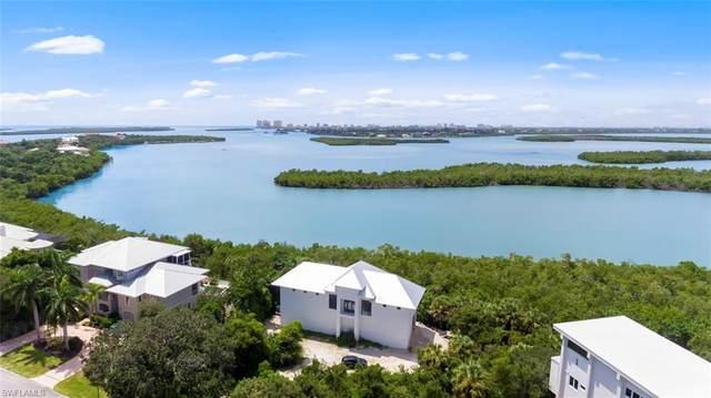 1149 Blue Hill Creek Dr, Marco Island, FL 34145 (#221060645) :: Earls / Lappin Team at John R. Wood Properties