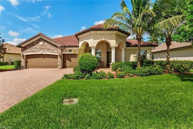 28644 Lisburn Ct, Bonita Springs, FL 34135 (MLS #221061034) :: MVP Realty and Associates LLC