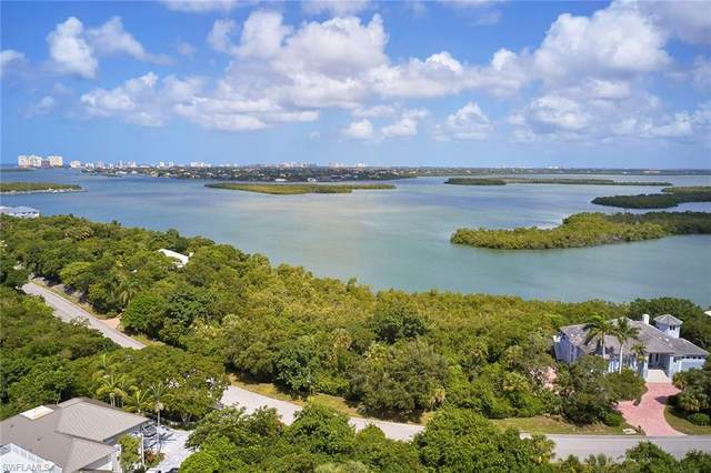 1181 Blue Hill Creek Dr, Marco Island, FL 34145 (#221061134) :: Equity Realty