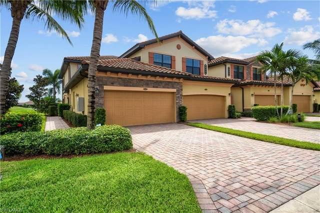 28551 Carlow Ct #1101, Bonita Springs, FL 34135 (MLS #221061970) :: MVP Realty and Associates LLC