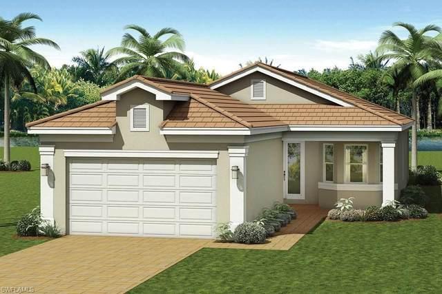 28426 Capraia Dr, Bonita Springs, FL 34135 (#221062921) :: Equity Realty