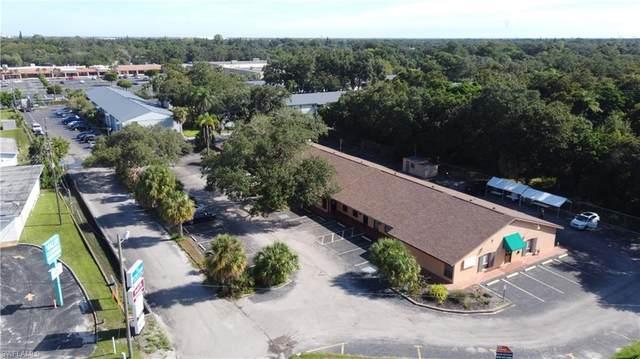239 301 Blvd E, Bradenton, FL 34208 (MLS #221065695) :: Clausen Properties, Inc.