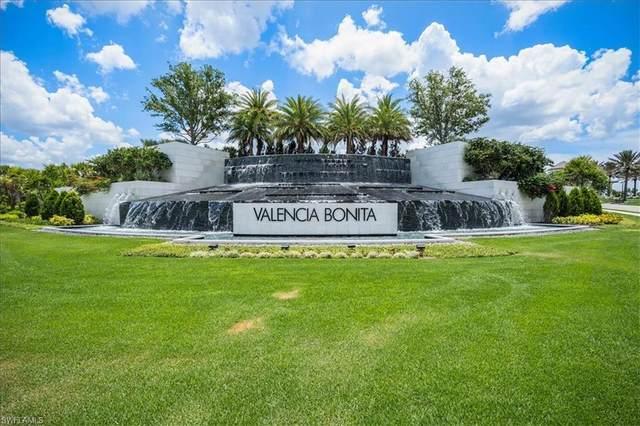 28479 Burano Dr, Bonita Springs, FL 34135 (#221066364) :: Equity Realty