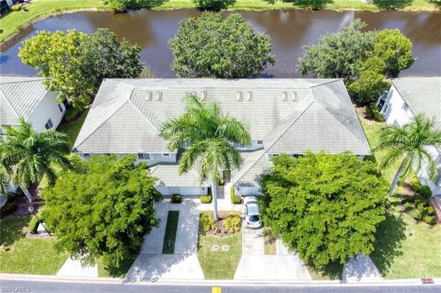 8232 Pacific Beach Dr, Fort Myers, FL 33966 (MLS #221067324) :: Team Swanbeck