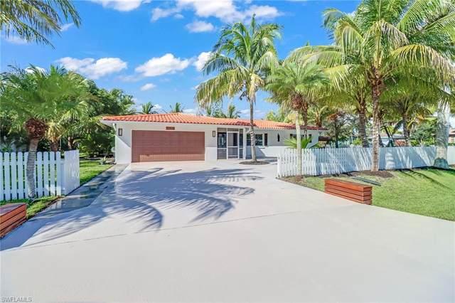 141 5th St, Bonita Springs, FL 34134 (#221068299) :: MVP Realty