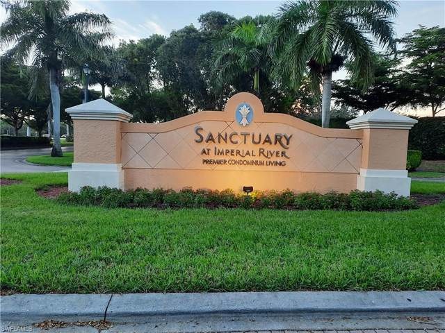 8717 River Homes Ln #5208, Bonita Springs, FL 34135 (MLS #221068364) :: Realty One Group Connections