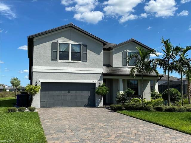 19221 Zephyr Lily Ct, Estero, FL 33928 (MLS #221068860) :: Wentworth Realty Group