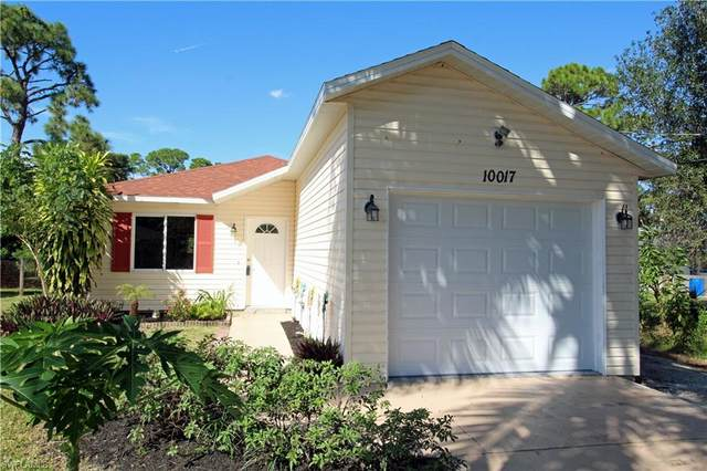 10017 Connecticut St, Bonita Springs, FL 34135 (#221070453) :: Equity Realty
