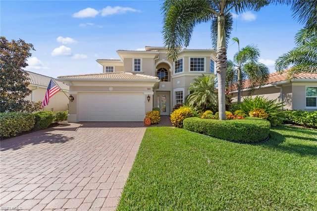 9183 Astonia Way, Estero, FL 33967 (MLS #221073127) :: Clausen Properties, Inc.