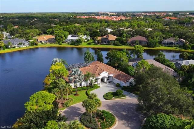 3530 Candleberry Ct, Bonita Springs, FL 34134 (#221073254) :: The Michelle Thomas Team