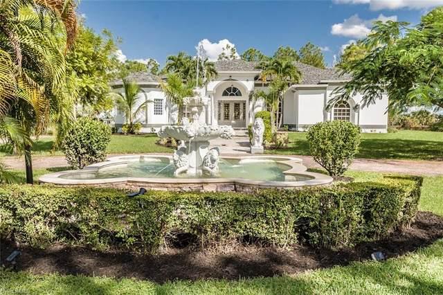 4420 18th St NE, Naples, FL 34120 (MLS #221074454) :: Clausen Properties, Inc.