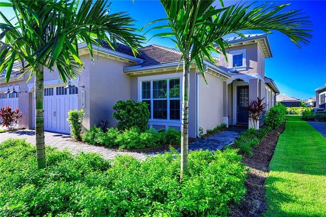 5714 Elbow Ave, Naples, FL 34113 (#221074572) :: Equity Realty