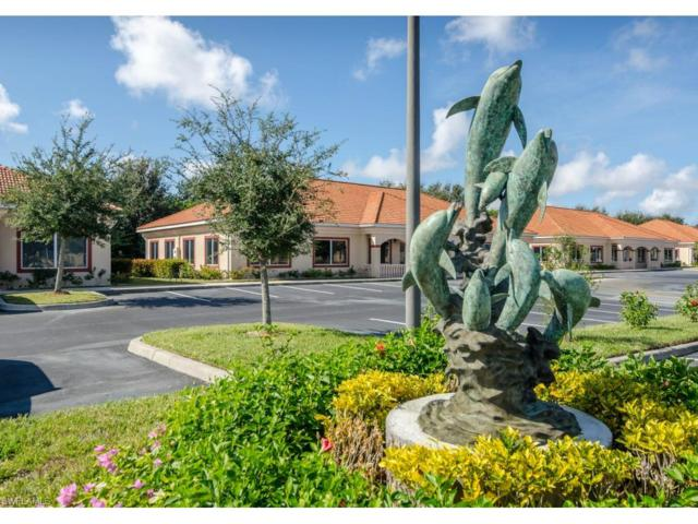4983 Royal Gulf Cir, Fort Myers, FL 33966 (MLS #201341228) :: Palm Paradise Real Estate