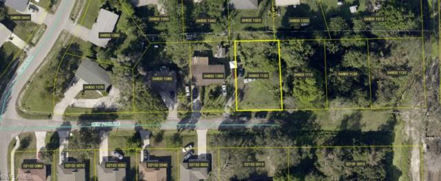 4343 New York Ave, Fort Myers, FL 33905 (MLS #213505952) :: Clausen Properties, Inc.